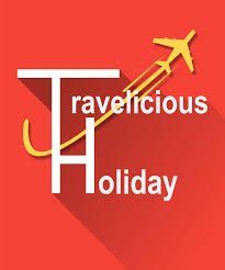 Image result for Travelicious Holidays Pvt Ltd
