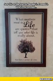 Tree Of Life Quote Enchanting The Most Inspirational Quote Ever The Meta Picture