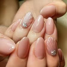 シンプルは美しい Nail Nailist Nailart Naildesign Nails