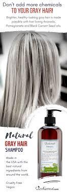 Www Justnutritive Com Gray Hair Nutritive