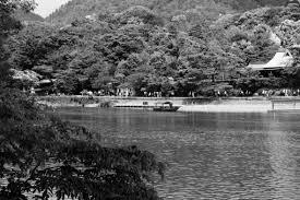 保津峡に関する写真写真素材なら写真ac無料フリーダウンロードok