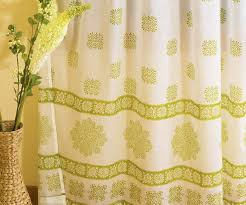 adorable block print curtains inspiration with 7 best french country ds images on home decor printed