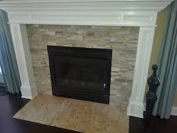 images about stacked stone fireplace on fireplaces and with pretty stacked stone tile fireplace applied to your house idea