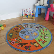 hand knotted rugs abc carpet squares bamboo area rug play rugs for toddlers classroom seating carpet