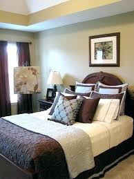 Turquoise And Brown Bedroom Decorating Ideas Turquoise And Brown Bedroom  Decorating Ideas Blue And Brown Bedroom . Turquoise And Brown Bedroom ...