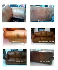 12 best dye leather furniture images