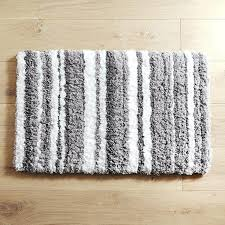 best bath rugs cloud step striped charcoal bath rug charisma bath rugs costco home depot best bath rugs