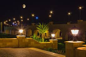 tropical outdoor lighting. outdoor lighting tropical o