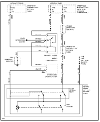 wiring diagram for honda accord 2003 wiring image 1999 honda accord ignition wiring diagram wire diagram on wiring diagram for honda accord 2003