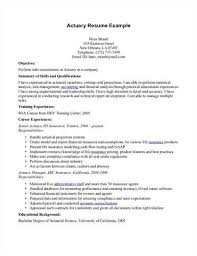 actuary resume cover letters writemyessayz persuasive essay writing service buy online entry
