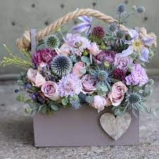 Valentine's Day Bouquet That Are extremely Cute and Special | Valentine  flower arrangements, Valentines flowers, Flower arrangements