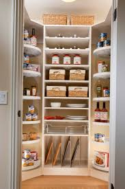 Diy Kitchen Pantry Cabinet Organizer Beautiful Tips And Inspiration For Your Pantry
