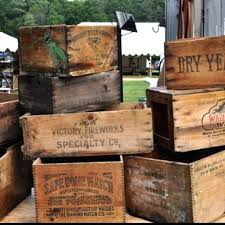 antique wooden crates i need to know where can find an old crate like this for vintage style wood pantry crates wooden melbourne