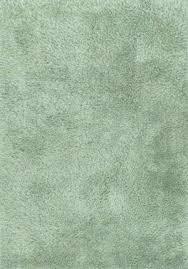 seafoam green area rug. Seafoam Green Area Rugs Fresco Shag Rug Colored . L