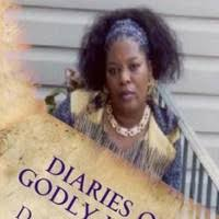 DeBorah Fields- Author - Author, Life Coach and Motivational Speaker - DeBorah  Fields Author & Motivational Speaker | LinkedIn