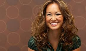 up to 49 off cut color or brazilian out at bella dona hair
