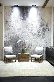 faux wall finishes types of wall finishes types of wall materials best plaster walls ideas on