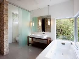 basement bathroom designs. Integrate Materials Basement Bathroom Designs