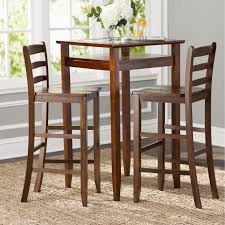 Pub Style Kitchen Table Sets Furniture Clear Bar Stools Tall Kitchen Table Sets Pub Table