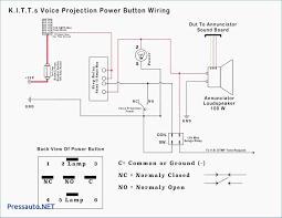 best bosch relay wiring diagram 5 pole • electrical outlet symbol 2018 bosch relay wiring diagram 5 pole new wiring diagram spotlights 5 pole relay best 5 pin relay wiring