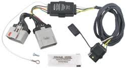 2004 jeep liberty trailer wiring etrailer com hopkins 2004 jeep liberty custom fit vehicle wiring