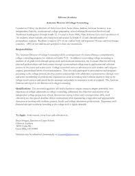 Preschool Teacher Assistant Resume Sample Images Cover Letter For