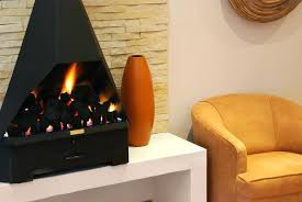 gas fireplace installation cost uk south africa for ontario napoleon vented