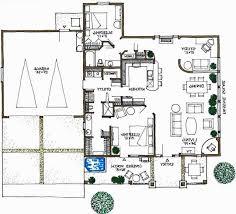 3 bedroom 2 bath contemporary house plan alp 07ww allplans com solar power orlando panels florida minimalist home