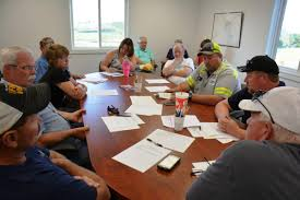 Landfill commission turns down transfer station proposal | Latest Headlines  | valleynewstoday.com