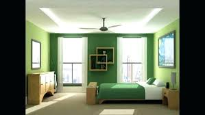 paint for small bedroom best small bedroom color schemes new what colors to paint a small