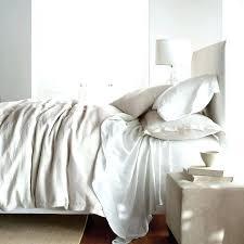 mateo sheets sheets sheets review matteo sheets los angeles matteo sheets