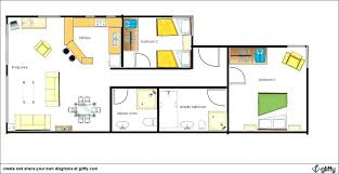 large size of famous architectures in sri lanka best architects beach house floor plan design beautiful
