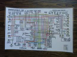 prospero s garage wiring diagram for 240z review ontario z car prospero s garage wiring diagram for 240z review