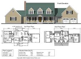 House Plan Home Plans With Mother In Law Suite Floor For Addition Mother In Law Suite Addition Floor Plans