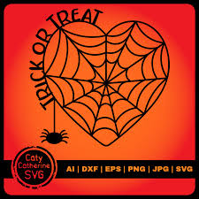 Svg dxf eps pdf png disney files for silhouette cricut 1500 x 1246px 31974kb. 380 Free Svg Halloween Ideas In 2021 Free Svg Svg Halloween