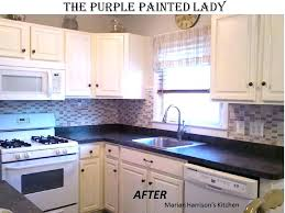spray painting cabinets spray paint kitchen cabinets how much does it cost to have kitchen cabinets painted innovation design spray paint kitchen cabinets