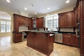 kitchen designs cherry cabinets. Modren Cherry Kitchen Color With Cherry Cabinets Inside Designs