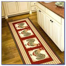 half moon rugs half moon kitchen rugs ask the expert rooster kitchen rugs inspired on amazing half moon rugs