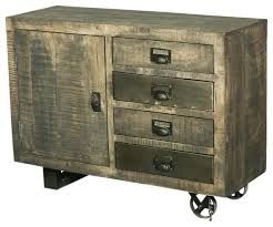 solid wood storage cabinets. Modren Storage Terrific Rustic Storage Cabinets Modern Industrial Rolling Solid  Wood Cabinet W Drawers Bathroom Intended Solid Wood Storage Cabinets A