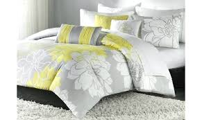 artsy duvet covers yellow king cover throughout size sets