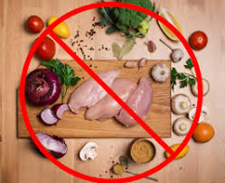 Cross Contamination Preventing Food Borne Illness From Fresh Produce Red River Radio