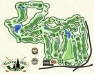 Hocking Hills Golf Course - Hocking Hills Golf Club & Urban Grille