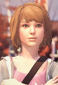 Image result for life is strange wikipedia