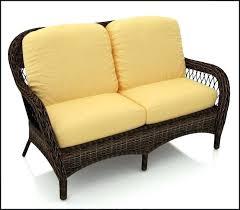 rolston patio cushions wicker cushion outdoor patio cushions wicker replacement cushion set rolston patio cushions