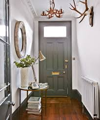 Hallway Design Ideas Hallway Ideas Designs And Inspiration Ideal Home