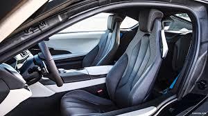 2015 bmw i8 interior. 2015 bmw i8 coupe interior wallpaper bmw t