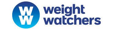 weight watchers points logo. Wonderful Logo Weight Watchers Logo Inside Points G