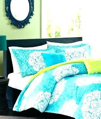 pink and brown bedding queen size teal full size bedding teal and brown bedding teal bedding pink and brown bedding queen size