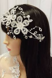 Hairstyles For A Quinceanera 100 Best Images About Quinceanera Hairstyles On Pinterest Hair