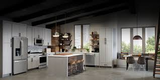Domestic Kitchen Appliances Lg Appliances Discover Lg Home And Kitchen Appliances Lg Malaysia